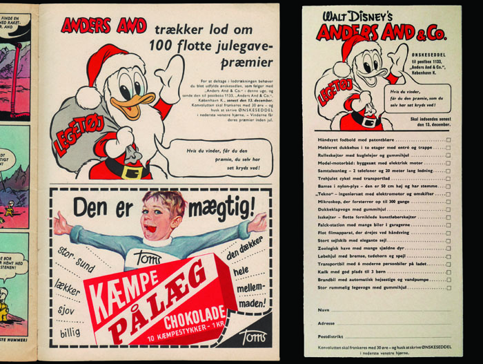 http://www.wenneberg.dk/1959-48isbs+.jpg