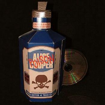 Bildergebnis für Alice Cooper poison bottle