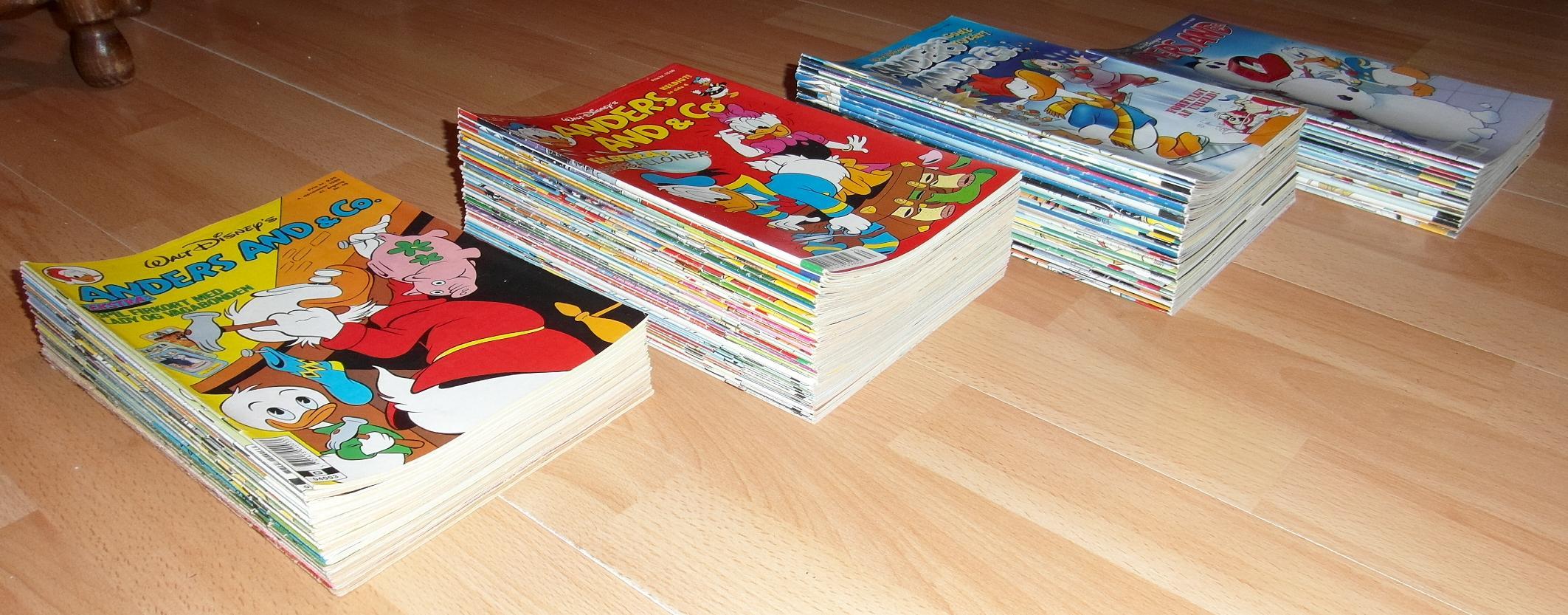 http://www.wenneberg.dk/Comics/AA/grafik/Full/Salg/aender.jpg